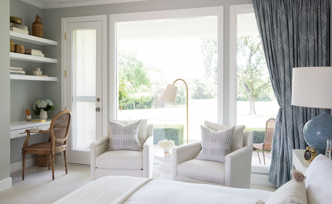 erin-king-interiors-napa-bedrooms