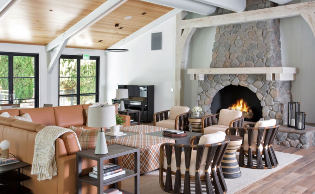 erin-king-interiors-napa-clubhouse