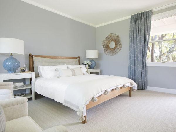 Napa Bedroom Remodels